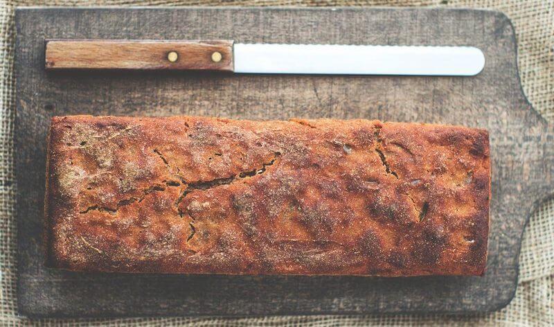 BIO Brot online kaufen